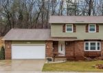 Foreclosed Home en BEACH ST, Muskegon, MI - 49441