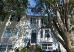 Foreclosed Home in HALL CT, Havre De Grace, MD - 21078