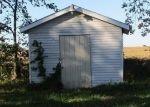 Foreclosed Home en WHEATFIELD DR, Sherwood, MI - 49089