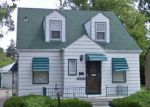 Foreclosed Home en NOVARA ST, Detroit, MI - 48205