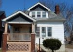Foreclosed Home en AURORA ST, Detroit, MI - 48204