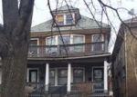 Foreclosed Home en LARCHMONT ST, Detroit, MI - 48204
