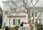 Foreclosed Home en N LAKESHORE DR, La Salle, MI - 48145