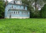 Foreclosed Home in ROSEBERRY ST, Phillipsburg, NJ - 08865