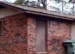 Foreclosed Home in MARTIN LUTHER KING JR AVE, Ozark, AL - 36360