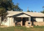 Foreclosed Home in 39TH ST, Lubbock, TX - 79414