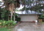 Foreclosed Home en SE VENUS ST, Hobe Sound, FL - 33455