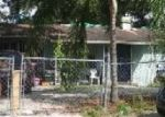 Foreclosed Home en E 29TH AVE, Tampa, FL - 33619