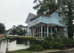Foreclosed Home en WILLIAM ST, Scranton, PA - 18510