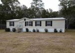 Foreclosed Home in GREEN FOUNTAIN RD, Tallahassee, FL - 32305