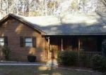 Foreclosed Home en HIGHWAY 53 W, Jasper, GA - 30143
