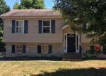Foreclosed Home en PEPPERTREE CIR, North East, MD - 21901