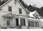 Foreclosed Home in SCOTT HWY, Groton, VT - 05046