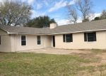 Foreclosed Home in FM 2546 RD, El Campo, TX - 77437