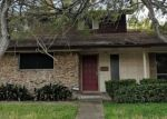Foreclosed Home in PECOS ST, Portland, TX - 78374
