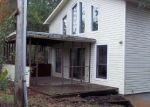 Foreclosed Home en N CENTER ST, Tunnel Hill, GA - 30755