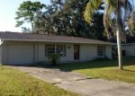 Foreclosed Home in TROPICAL AVE NW, Port Charlotte, FL - 33948