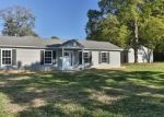 Foreclosed Home en CRIDERVILLE DR, O Fallon, MO - 63366
