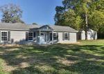 Foreclosed Home in CRIDERVILLE DR, O Fallon, MO - 63366
