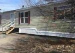 Foreclosed Home in CENTRAL ST, Hardwick, VT - 05843