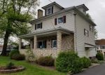 Foreclosed Home en GOUCHER ST, Johnstown, PA - 15905