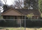 Foreclosed Home in ARTHUR ST, Montgomery, AL - 36107