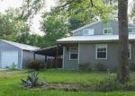 Foreclosed Home in E HUNTING TOWER RUN, Montgomery, TX - 77316