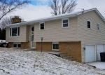 Foreclosed Home en COUNTY RD E, Hartford, WI - 53027