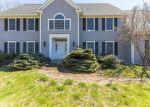 Foreclosed Home en SIEGAS RD, Burlington, CT - 06013