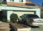 Foreclosed Home en WAR CLOUD DR, Moreno Valley, CA - 92551