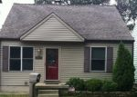 Foreclosed Home en 108TH ST, Toledo, OH - 43611