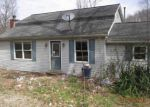 Foreclosed Home in JONES MILL RD, Tell City, IN - 47586