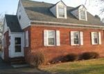 Foreclosed Home in N BROADWAY, Pennsville, NJ - 08070