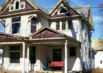Foreclosed Home in E MAIN ST, Silver Lake, IN - 46982
