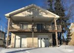 Foreclosed Home en 223RD AVE, Bristol, WI - 53104