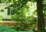 Foreclosed Home en HALL RD, West Chester, PA - 19380