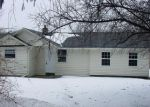 Foreclosed Home in COUNTY ROUTE 57, Fulton, NY - 13069