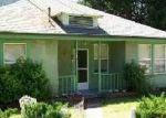 Foreclosed Home en DUNSMUIR AVE, Dunsmuir, CA - 96025