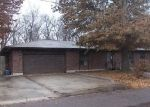 Foreclosed Home en GLENSTONE DR, Fulton, MO - 65251