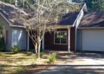 Foreclosed Home in CHEROKEE CIR, Thomasville, GA - 31757