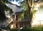 Foreclosed Home en SW 140TH CT, Miami, FL - 33186