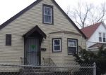 Foreclosed Home en W 110TH ST, Chicago, IL - 60628