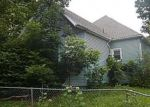 Foreclosed Home in E JOHN ST, Fort Branch, IN - 47648