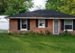 Foreclosed Home en ROOSEVELT AVE, Saginaw, MI - 48604