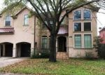 Foreclosed Home in WEDGEWOOD DR, Bellaire, TX - 77401