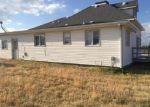 Foreclosed Home en SWAN LN, Stevensville, MT - 59870