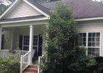 Foreclosed Home in ELMWOOD BLVD, Elgin, SC - 29045