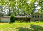 Foreclosed Home in FEDERAL RD, Monroe Township, NJ - 08831