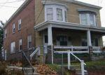 Foreclosed Home en E MAIN ST, Pottstown, PA - 19465