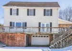 Foreclosed Home in BAKER RD, Cochranville, PA - 19330